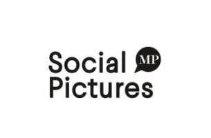 Social Pictures Announces Five New Signings