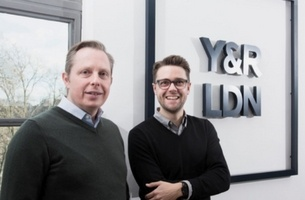 Y&R London Appoints Daniel Lipman as Head of Account Management