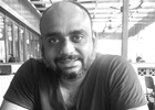 BBDO India's Krishna Mani on Making the Agency's Delhi Offering Better and Richer