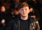 Philip Jewson, Alex Beitzke, and Bradley Spencer on Bringing James Arthur Back From The Edge