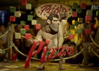 Agencia Africa's UFC-Themed Spot for Gillette