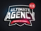 Bestads Turns Advertising Game into an Actual Game with Launch of Ultimate Agency
