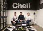 Cheil Worldwide Launches Internship Initiative at 2016 Andy Awards
