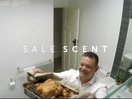 realestate.com.au Launches 'Sale Scents' with BWM Dentsu, Melbourne