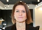 Washington Post International Sales Director Named as New World Media Group President