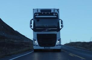 Drivers Weren't Listening To The Authorities – So Norway Called Mum