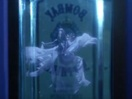How BBDO Dusseldorf Brought Bombay Sapphire's Holographic Spirit to Life