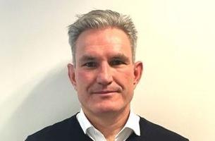 UK Menu Sony/ATV Promotes Dan Nelson to SVP, International