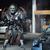 New Middle-Earth: Shadow of War TV Spots Secretly Shot in Lisbon Now Released