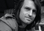 Christophe Chudy Joins Short Films