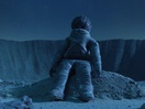 Life Takes Hold in Elliot Dear's Post-Apocalyptic Stop Motion Promo for Jon Hopkins