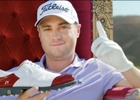 Footjoy Launches Spring Campaign With BSSP