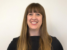 Tina Glengary Cordes Joins AnalogFolk as Director of Strategy