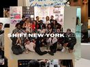 D&AD Shift New York Night School Returns for Third Year
