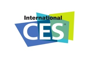 Camera, Content, Consumption: A Look at VR from CES 2016