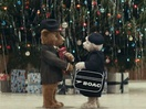 Ghosts of Christmas Past: Why Brands are Focusing on Festive Familiarity