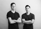 McCann Sydney Snares Creative Team Jonathon Shannon and Long Truong