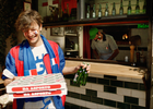 A Long-Awaited Reunion: Why Heineken's Celebrating Fan Rivalries for UEFA EURO 2020