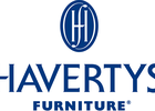 Havertys Hires EP+Co as Agency of Record