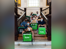Uber Eats Appoints LOLA MullenLowe as Agency of Record