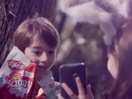 JWT Brazil Upgrades Easter with Nestlé's 'Easter Egg Radar'