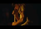 "SOULS ""Bad Girl"" - Jonathan Augustavo"