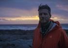 The Directors: Drew Lightfoot