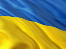 Pepelatz Partners with LBB to Become Official Sponsor of Ukraine Edition