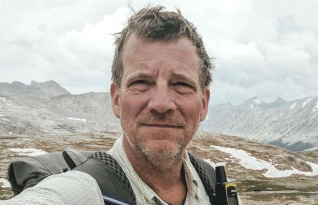 Integrative Creative Company CAROUSEL Appoints Dick Gordon to Senior Editor