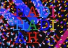 Ruffmercy Takes Us on a Psychedelic Trip for Hadi Hadi Ah Music Video