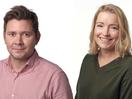 Zenith UK Announces Four Management Team Promotions