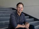DDB Sydney Promotes Deputy ECD Matt Chandler to Executive Creative Director