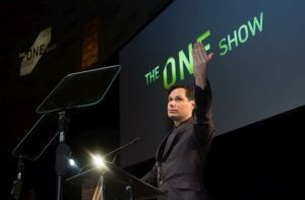 One Show Creative Week: The Best in Discipline Recap