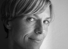 Not To Scale Appoints Pippa Hall as Marketing Director