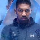 Ice Cold Celebs Star in Crystalline JD Sports Christmas Ad