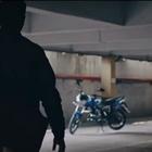 New Bajaj Auto Campaign Celebrates The Boy In Every Man