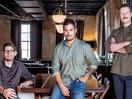 Shepherd-A Fixer Company Launches in Austin, Texas