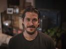 Why Marshall Street Editors' Matt Pochettino is a Rising Star to Watch
