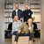 Harbour Appoints First Creative Directors