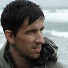 Director Malek Haneen Joins Kaboom Productions