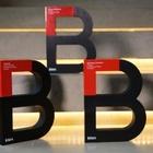 MullenLowe Group UK Scoops 3 BIMA Awards