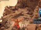 Gamers Swap Demon Souls for Angel Souls in Life Saving PlayStation 5 Stunt