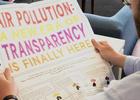 addresspollution.org - Pollution Case