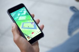 What Can Brands Learn From Pokémon Go?