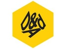 D&AD Releases Network and Country Rankings for 2017