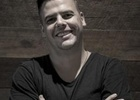 Y&R Sydney ECD David Joubert Departs for Creative Partner Role at DDB Sydney