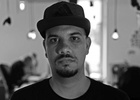 DDB & Tribal Amsterdam Names Pedro Julien as New Design Director