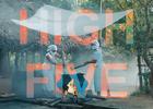 High Five: Sri Lanka