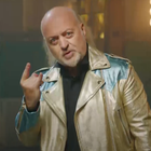 Bill Bailey Puts Latest Laptops to the Ultimate Test for Currys PC World