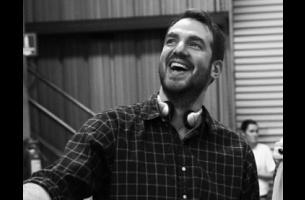 Rattling Stick Signs Carpool Karaoke Director Gabe Turner